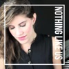 Nothing Like Us - Single
