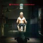 The Michael Schenker Group (Deluxe Version)