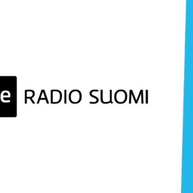 yle puhe netissä suomi amatööri seksi