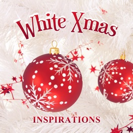 white xmas inspirations best winter holiday music traditional favourite christmas carols relax by colorful christmas tree the best christmas carols