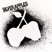 Silver Apples - Lovefingers