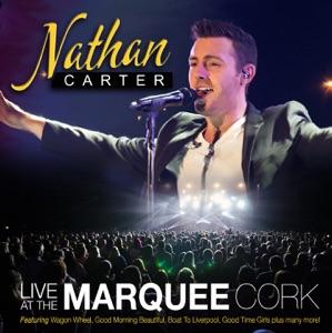 Nathan Carter - Beautiful Life - Line Dance Music