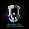 One More Day - SISTAR & Giorgio Moroder