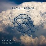 Lane Boy (A Cappella) - Single