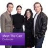 Outlander: Meet the Cast