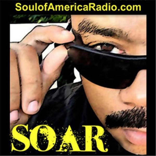 The Soul Of America Radio LLC  (SOAR)