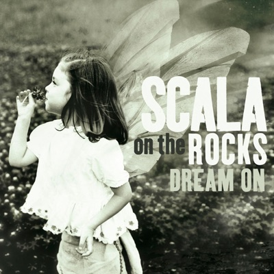 Dream On - Scala and Kolacny Brothers