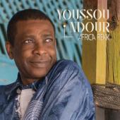 Be Careful - Youssou N'Dour