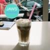 Milkshake - EP - JAWS