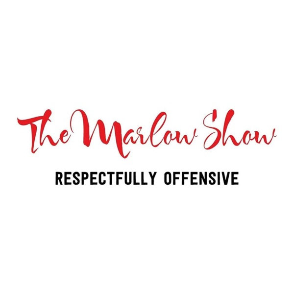 The Marlow Show