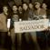 Heaven - Salvador