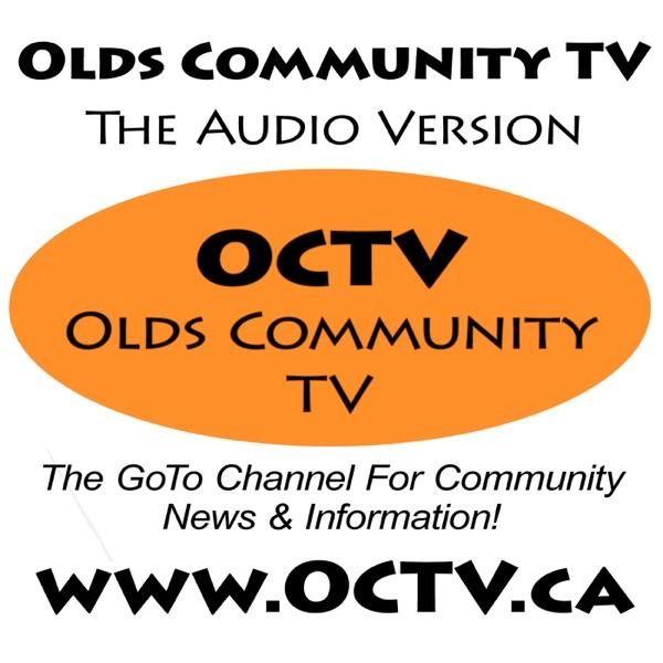 Olds Community TV Radio News