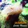 Paradise - Jasmon