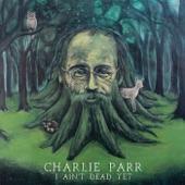 Charlie Parr - Old Dog Blue