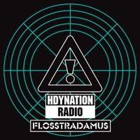 HDYNATION RADIO Mp3 Download