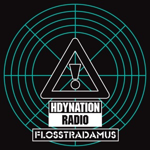HDYNATION RADIO Mp3 Download