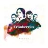 The Cranberries - Roses artwork