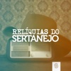 Relíquias do Sertanejo (Ao Vivo) - Various Artists