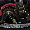 Conqueror (Guitar Instrumental) - Single - Arjun Kaul