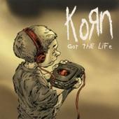 Got the Life (Remixes) - EP