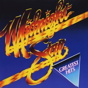 Midnight Star: Greatest Hits