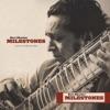 Milestones A Primer to the Maestro s Music