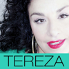 Tereza - Fly Me to the Moon (Beasy Bossa Mix) artwork