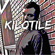 Kilotile - Cry to Me