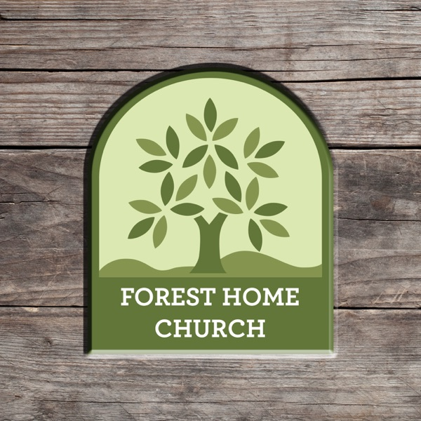 Forest Home Church Adult Class