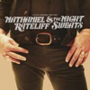 Nathaniel Rateliff & The Night Sweats - A Little Something More From Album