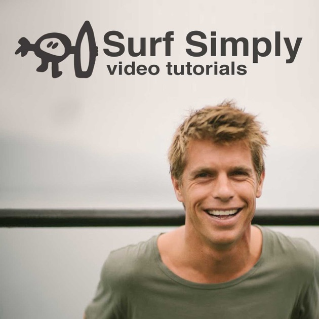 Learn to surf. Obtain free on-line surfing video tutorials #ocean.