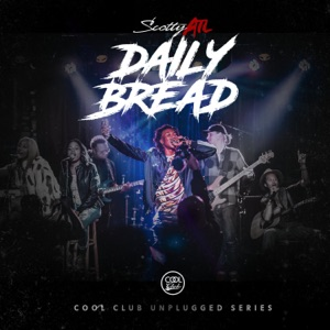 Daily Bread Unplugged (Live) Mp3 Download