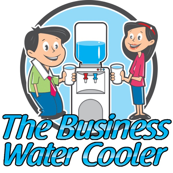 The Business Water Cooler