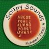Soupy Sounds: Alphabet Tunes - Ty Soupidis