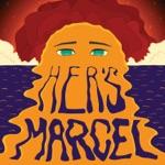 Her's - Marcel
