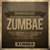 Zumbae (Alexander Zabbi Tribal Remix)