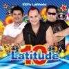 100% Latitude - Latitude 10