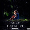 Oakwood ジャケット画像