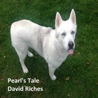 Pearl's Tale