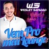 Vem Pro Meu Lounge Ao Vivo Single
