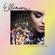Ellinoora Elefantin paino free listening