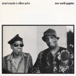 Jemeel Moondoc & William Parker - New World Pygmies