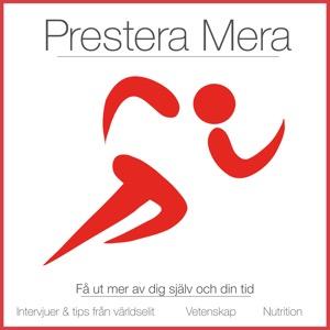 Prestera Mera by Umara