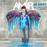 On dirait (Willy William Remix) - Single