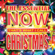 Various Artists - The Essential NOW That's What I Call Christmas
