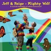 Jeff & Paige - Lightning