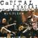 Capital Inicial - Acústico Capital Inicial