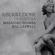 Time To Say Goodbye - Masahiro Shimba & Bill Laswell