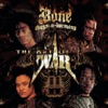 Bone Thugs-n-Harmony - How Many of Us Have Them