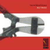 Billy Bragg - Joe Hill